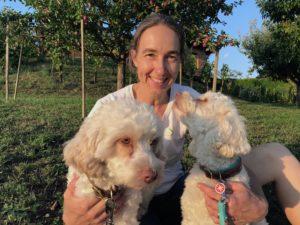 21-labradoodle-welpen-zucht-hundezucht-schweiz-barf-familienhund-allergikerhund